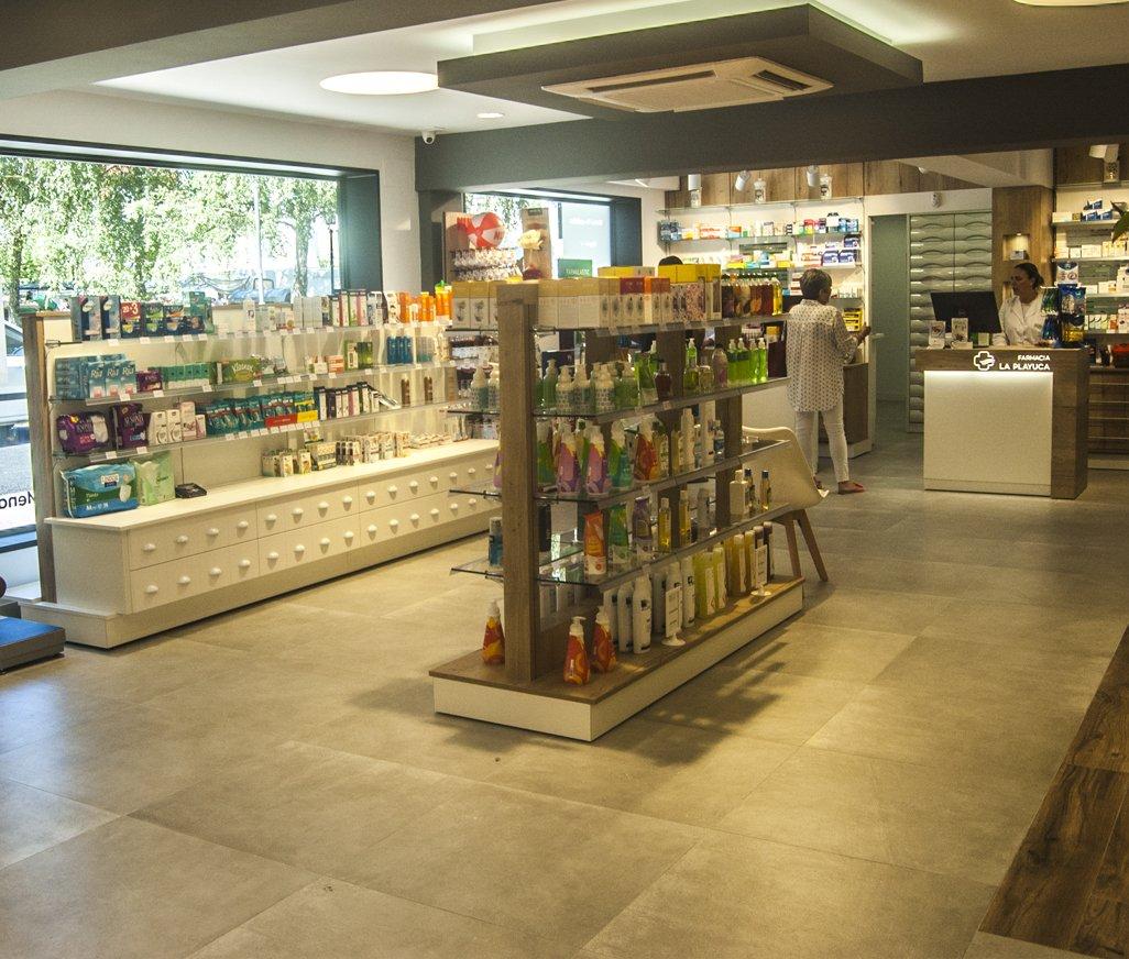 farmacia colindres